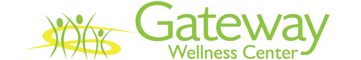 Gateway Wellness Clinic